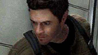 La conspiración Bourne, el nuevo título en desarrollo sobre el agente Bourne
