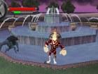 Ben 10 Protector of Earth - Imagen PSP