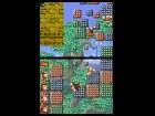 DK Jungle Climber - Imagen DS