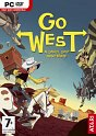 Lucky Luke: Go West! PC