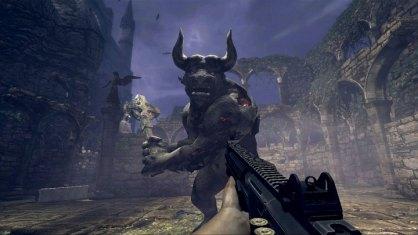 Legendary Xbox 360