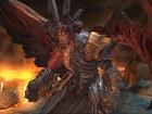 Darksiders - PS3
