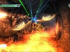 Darksiders - Imagen PS3