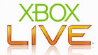 Nuevos contenidos en el Bazar de Xbox Live -16 de marzo-
