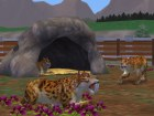 Imagen Zoo Tycoon 2: Extinct Animals