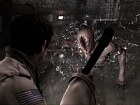 Imagen Silent Hill: HomeComing (PS3)