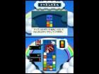 Imagen DS Mario Party DS
