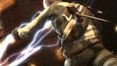 inFamous: Impresiones E3 2008
