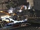 inFamous - Imagen PS3