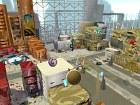 de Blob - Imagen Xbox One