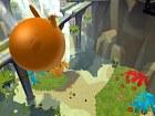 de Blob - Imagen Wii