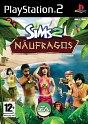 Los Sims 2 Náufragos