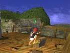 Los Sims 2 Náufragos - Imagen