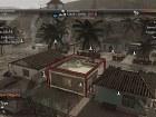 Far Cry 2 - Imagen PC