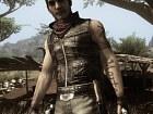 Far Cry 2 - Imagen