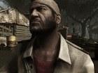 Far Cry 2 - Pantalla