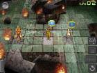 Archaic Sealed Heat - Imagen DS