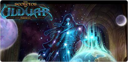 Secrets of Ulduar, el parche 3.1 de World of Warcraft, abre su mazmorra