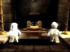 LEGO Indiana Jones - Imagen PS2