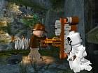 LEGO Indiana Jones - Imagen Xbox 360