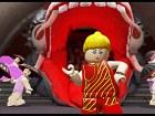 LEGO Indiana Jones - Imagen PS3