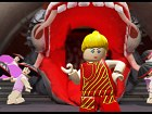 LEGO Indiana Jones - Imagen PC