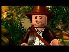 LEGO Indiana Jones - Imagen