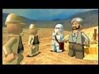 LEGO Indiana Jones - Imagen Wii