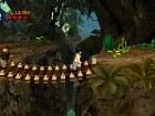 LEGO Indiana Jones - Imagen PSP