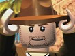 Trailer oficial 2 (LEGO Indiana Jones)