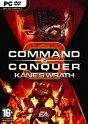 Command & Conquer 3: La Ira de Kane PC
