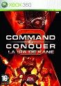 Command & Conquer 3: La Ira de Kane Xbox 360