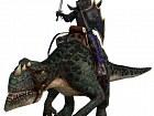 Warhammer Battle March - Imagen