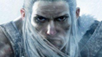 Viking: Battle for Asgard llega a PC 4 años después de la versión de consolas