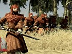 Pantalla Empire: Total War