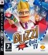 Buzz! Canal Multiconcurso