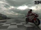 SBK 08 - Imagen PC