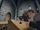 The Abbey - Imagen PC