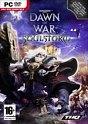 Warhammer 40000: Dawn of War Soulstorm PC