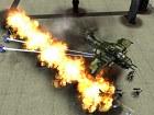 Warhammer 40K Soulstorm