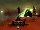 Warhammer 40K Soulstorm - Pantalla