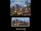 Metal Slug 7 - Imagen DS