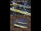 Metal Slug 7 - Imagen