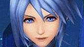 Kingdom Hearts Birth by Sleep: Los nuevos mundos