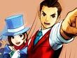 Se especula con tres nuevos videojuegos de Ace Attorney en Switch