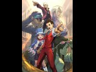 Ace Attorney Apollo Justice - Imagen DS