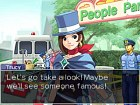 Ace Attorney Apollo Justice - Imagen 3DS