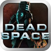 Carátula de Dead Space - iOS