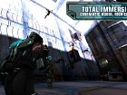 Dead Space - Imagen Android