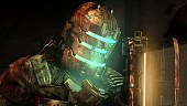 Clásicos Modernos: Dead Space - 3DJuegos